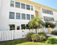 661 Poinsettia Avenue Unit 107, Clearwater image