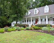 6200 Bayswater Trail, Raleigh image