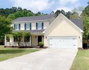 179 Audubon Drive, Jacksonville image