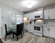 21555 Dewdney Trunk Road Unit 12, Maple Ridge image