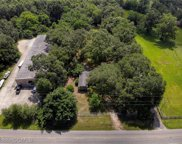 29896 County Road 49, Loxley image