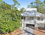 8 Beachside Drive, Hilton Head Island image