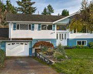 663 Colinet Street, Coquitlam image
