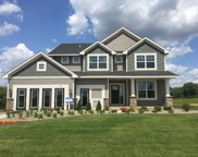8026 60th Street S, Cottage Grove image