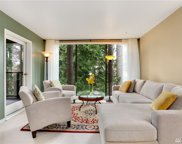 15508 Country Club Dr Unit A36, Mill Creek image