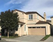 119 Paseo Dr, Watsonville image