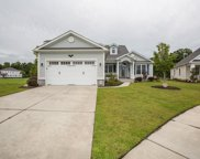 109 Oyster Point Way, Myrtle Beach image