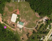 6104 Fayetteville Road, Raleigh image
