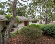 2976 Colton Rd, Pebble Beach image