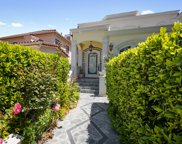 442 S Almont Dr, Beverly Hills image