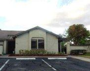 698 SW Veronica Avenue, Port Saint Lucie image