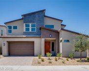 1845 CROWN KING Court, Henderson image