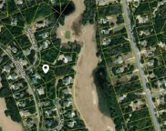 575 Golfview Trail, Corolla image
