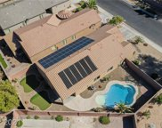 5948 Bow Island Avenue, Las Vegas image