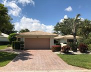 19 Hampshire Lane, Boynton Beach image
