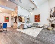 7418 Fair Oaks Avenue Unit A, Dallas image