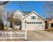 2725 Meadow Mountain Trail, Lafayette image