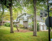 3333 Monte Doro Dr, Hoover image