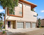 1713 NW 61st St, Seattle image