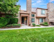813 Summer Drive Unit B, Highlands Ranch image