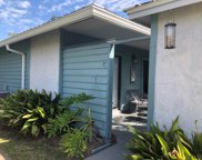 15 Fountain of Youth Blvd Unit C, St Augustine image