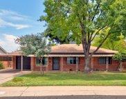 1540 W Berridge Lane, Phoenix image