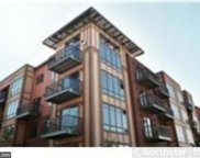 1070 Grandview Court Unit #305, Columbia Heights image