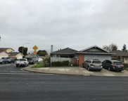 205 W Capitol Ave, Milpitas image
