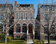 2643 North Paulina Street, Chicago image
