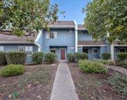 1460 7th Ave, Santa Cruz image