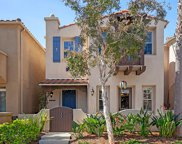 2745 Bainbridge Road, Point Loma (Pt Loma) image