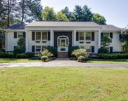 5111 Williamsburg Rd, Brentwood image