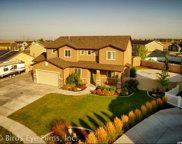 2276 W Shorebird Cir, Farmington image