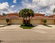 3465 Grand Cypress Dr Unit 102, Naples image