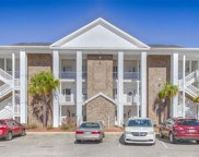 118 Birch N Coppice Drive Unit Unit 9, Surfside Beach image