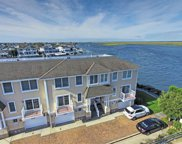405 96th, Stone Harbor image