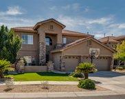 2509 W Tumbleweed Drive, Phoenix image