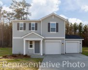 204 New Home Place Unit #Lot #3, Holly Ridge image