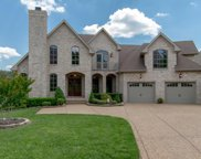 127 Lake Harbor, Hendersonville image