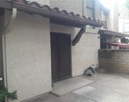 9822     Casiano Court, Rancho Cucamonga image