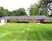 13168 Promise  Road, Fishers image