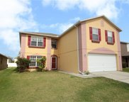 943 Battery Pointe Dr Drive, Orlando image