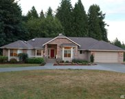 15638 NE 202nd St, Woodinville image