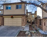7124 East Dry Creek Circle, Centennial image