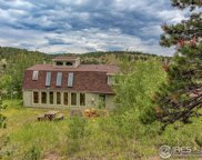 298 Lakeview Ct, Nederland image