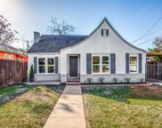 3859 Washburn Avenue, Fort Worth image