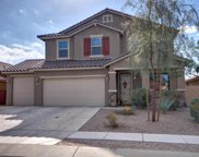 7133 W Fall Haven, Tucson image