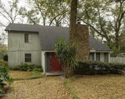 1960 RIVER BLUFF RD North, Jacksonville image