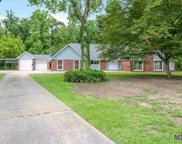 12718 Pecos Ave, Greenwell Springs image