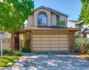 717 Winterside Cir, San Ramon image